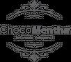 8b97c81d-logo-em-alta-saboaria_02u02i000000000000001