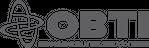 b3a15cda-logo-em-alta-obti_04501c000000000000001